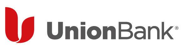 UB_Logo_Large_CMYK.jpg