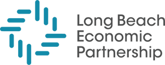 LBEP_RGB_logo_0406.png