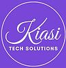 KTS Logo 2021_rev3.png