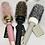 Thumbnail: Brushborstel L