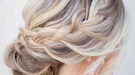 0f13a637c35edcd10a14af0ee289abc8--sexy-updo-hairstyles-hairstyle-for-long-hair.jpg