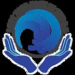 logo-igybitoc.png