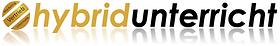 Logo of Hybridunterricht