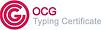 OCG_Typing_Certificate.png