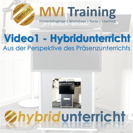 Hybrider_Bruno_Present