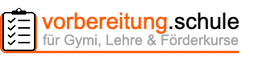 Logo_VS_transp.png