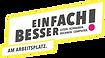 Logo_einfach_Besser.png