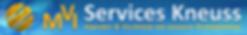 MVI Services Kneuss