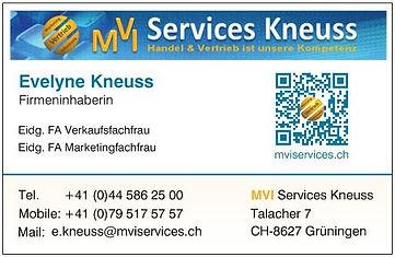 VK_MVIServices_Evelyne.JPG