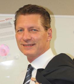 Rolf Kneuss