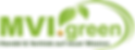 Logo_MVI_green.png