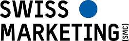 logo_swissmarketing.jpg