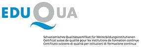 eduqua_logo_mit_Text_Schutzzone_cmyk_edi