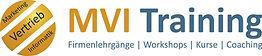 MVI Training GmbH