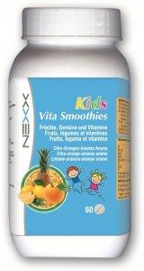NEXX - Vita Smoothie