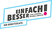 Logo_einfachBesser_Arbeitsplatz.png