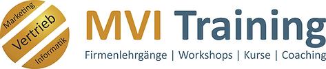Logo_generisch_trans.png