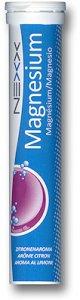 NEXX - Magnesium