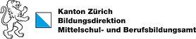 Stempel_KtZH_BI_mittelschule_und_berufsb