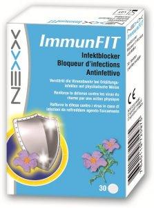 NEXX - ImmunFIT