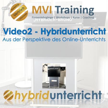 Hybrider-Bruno Online