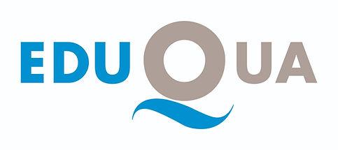 eduqua_logo_notxt_mit_Schutzraum_cmyk_ed