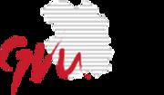 GVU-Logo.png