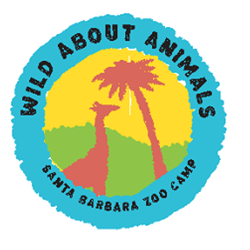 Camp In A Box:Wild About Animals