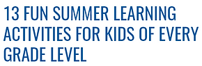 Summer Learning Fun.PNG