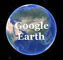 Top-4-Google-Earth-Alternatives.jpg