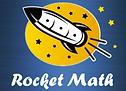 Rocket math_0.png