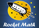 Rocket math_0.png