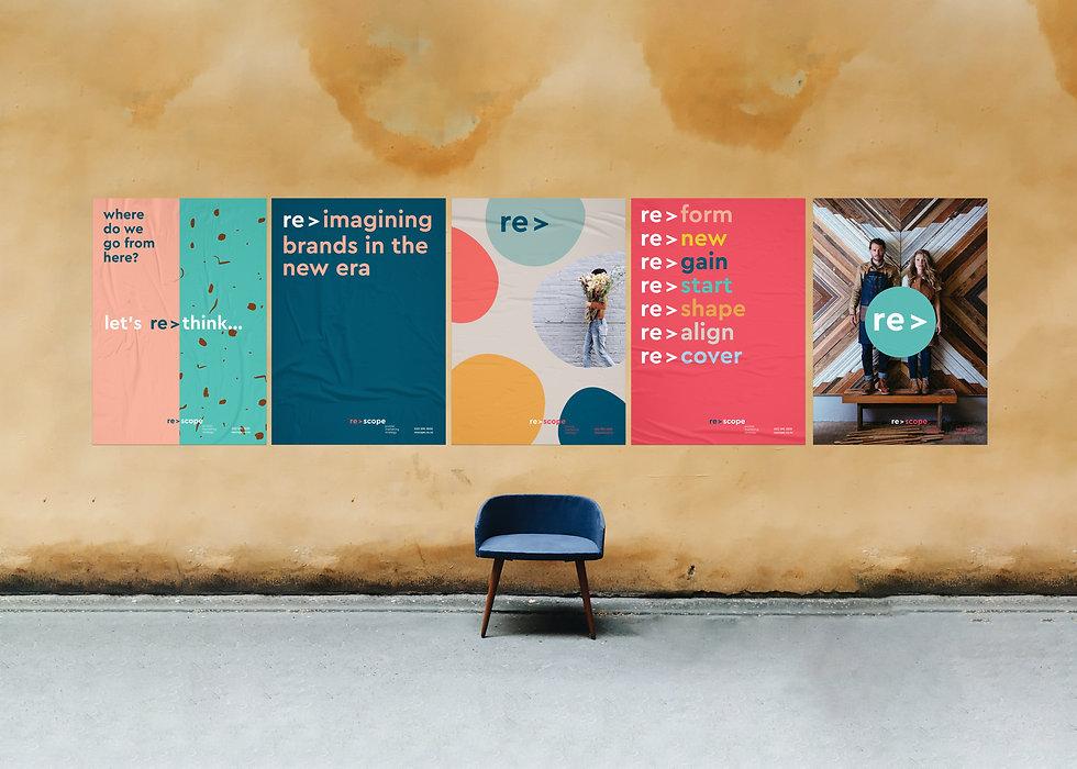 Rescope posters.jpg