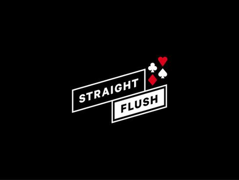 Straight Flush