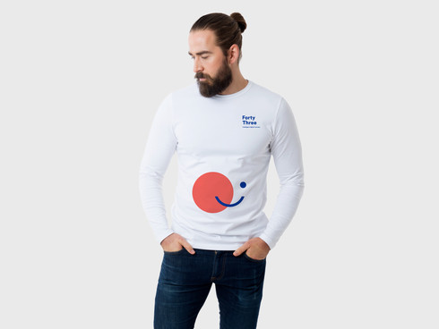 mens-long-sleeve-fitted-t-shirt1.jpg
