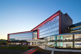 Barnabas-Hospital.jpg