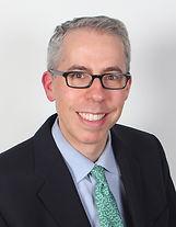 Jeffrey Goodman - MD.jpg