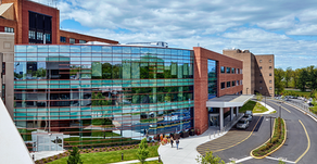 Fresenius Kidney Care Belleville opens!