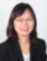 Yiling - Elaine 2 Yao NP.jpg