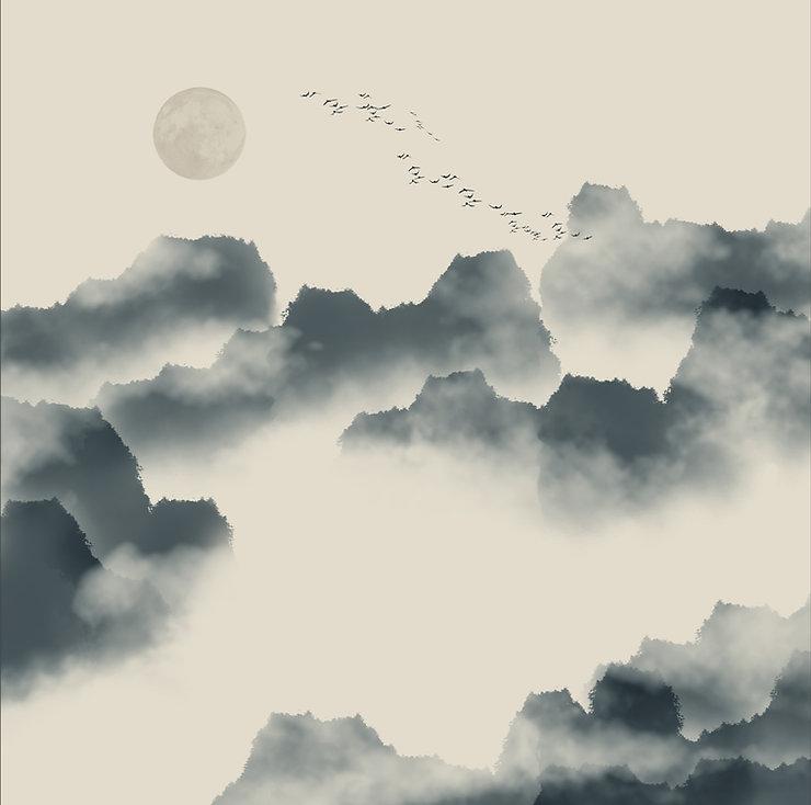 ink-circular-sketch-clouds-ship_edited.j