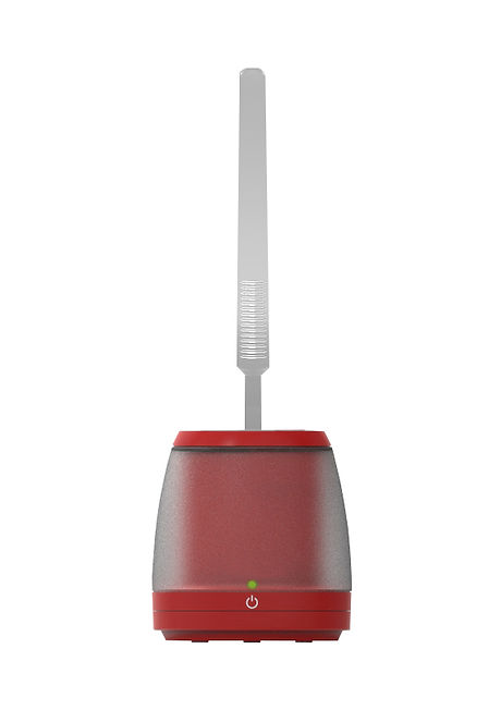 toothbrush sterilizer_Red.jpg