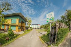 Sinar Eco Resort