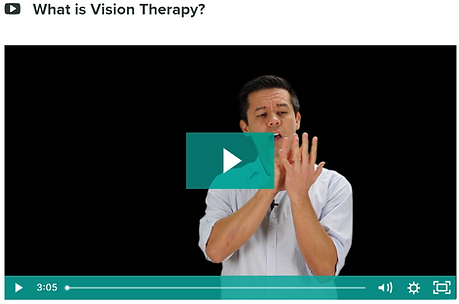 What_is_Vision_Therapy_Emergent.png