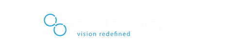 EMERGENT logo-1.png
