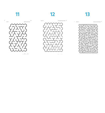 Charts for Website - Mazes 2.jpg
