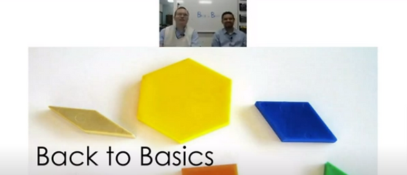 -1-Back-to-Basics-Webinar-1-Oculomotor-Control-YouTube.png