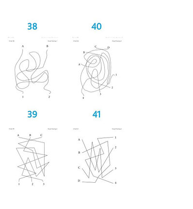 Charts for Website - Visual Tracing.jpg