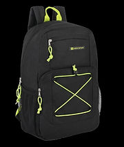 Backpack_blkground_edited.jpg