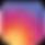 instagram-logo-png-2445.png