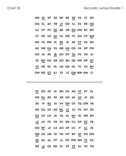 35-All Charts Single Page-1